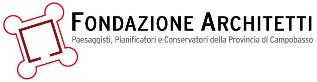 logo_fondazione_gr