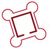 logo_base_gr